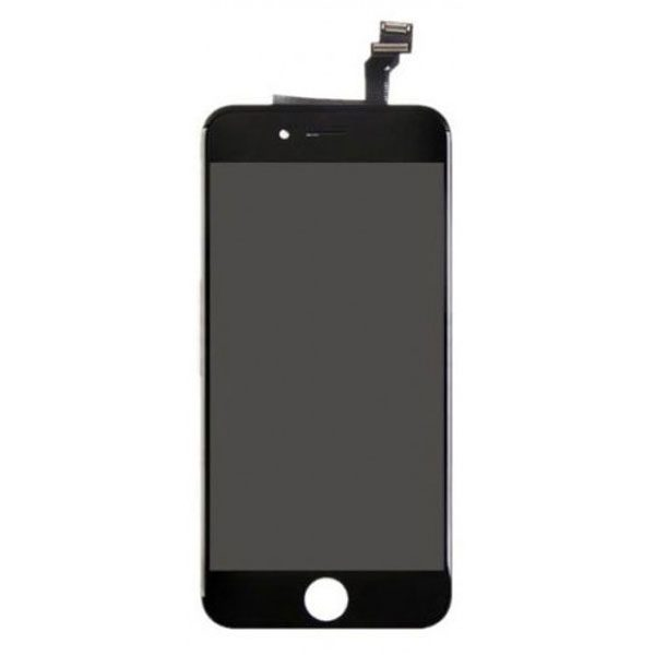 Brand new OEM iPhone 6 touch screen display repair kit black color